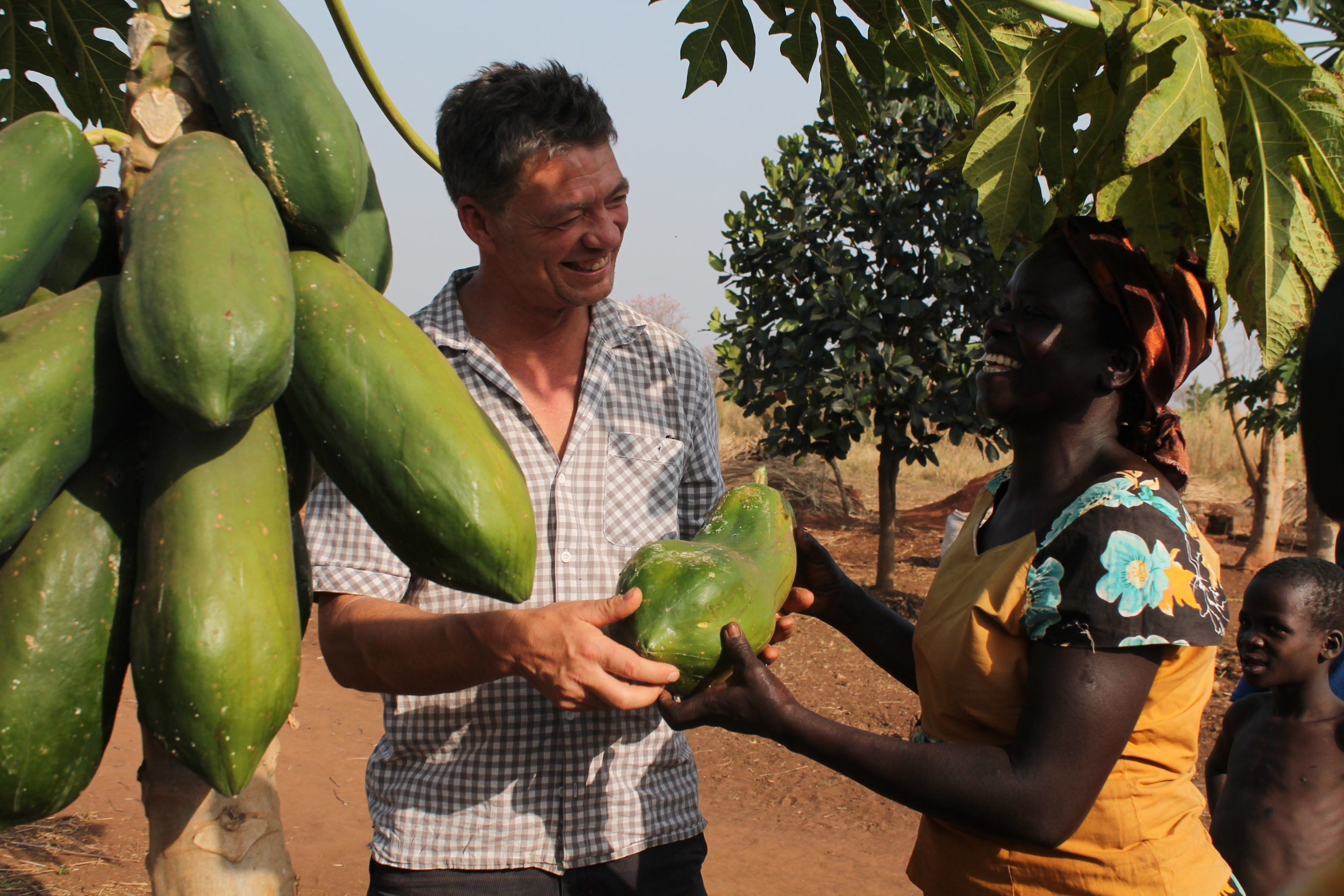 2 Guy Watson Singh Uganda 1 e1546424239826