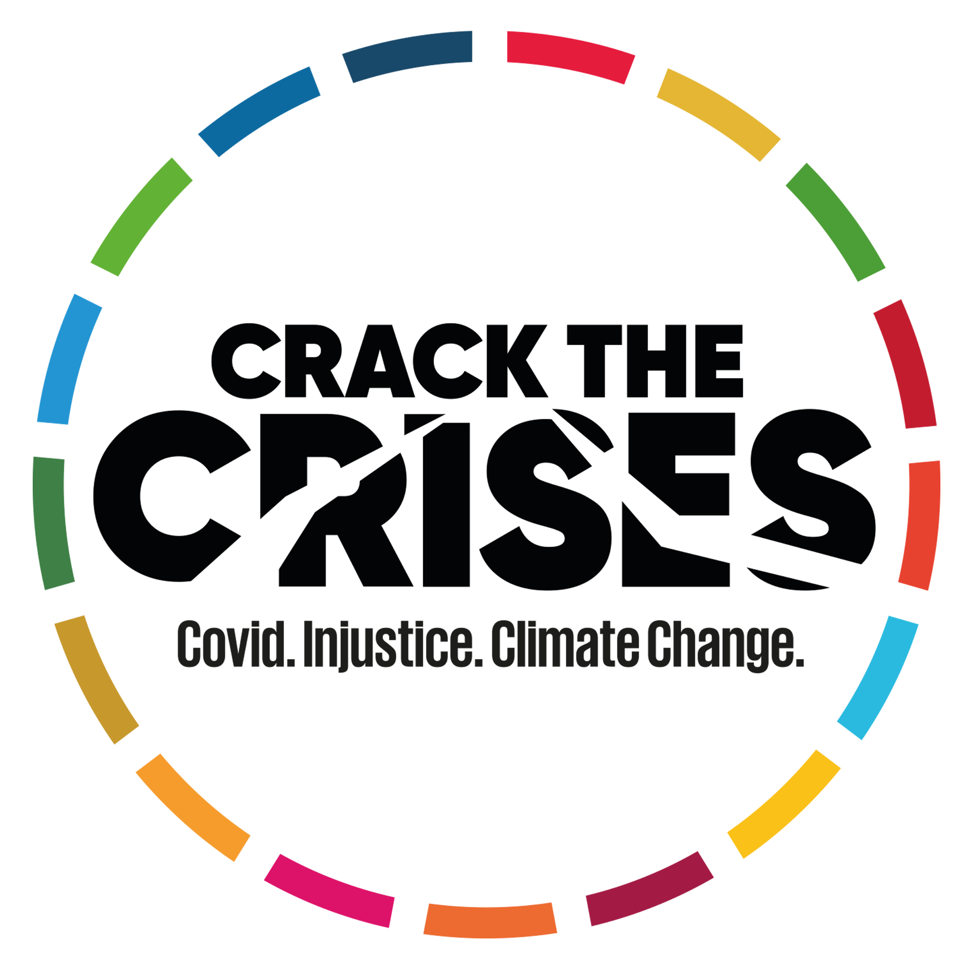 CTC logo black