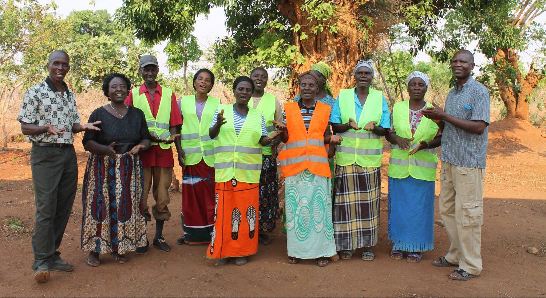 Ongolwe Womens Association e1533023970647