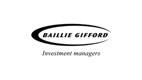 Baillie Gifford Logo Icon