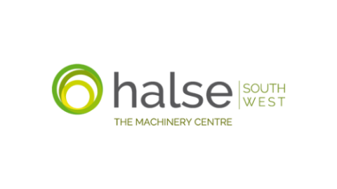 Halse Logo Icon
