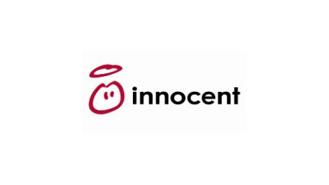 Innocent Logo Icon