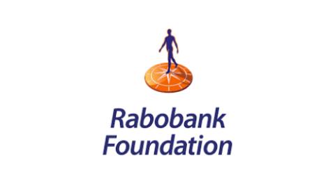 Rabobank Foundation Logo Icon
