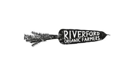 Riverford Logo Icon