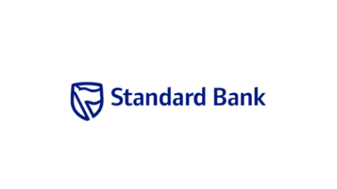 Standard Bank Logo Icon