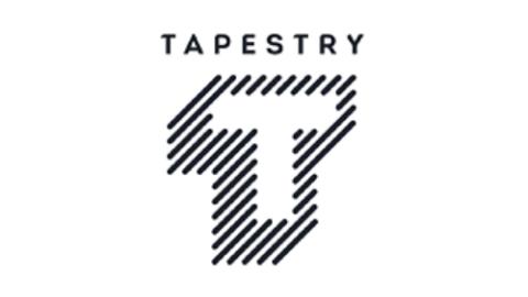 Tapestry Logo Icon