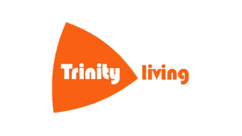 Trinity Independent Living Logo Icon