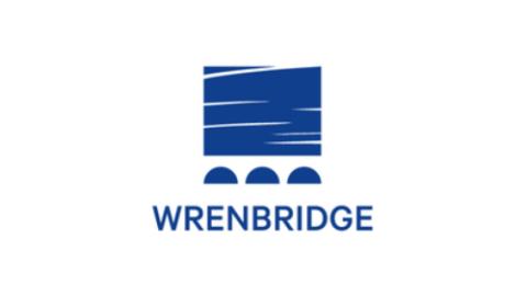 Wrenbridge Logo Icon