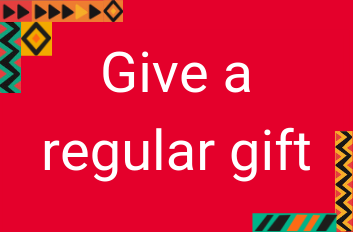 Give a regular gift 9 1