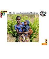 Christmas presentation 2020 thumbnail 1