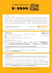 DYOT donation form page 001