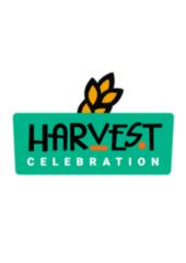 Harvest presentation