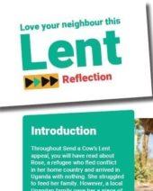 Lent 2021 Reflection e1611236347446