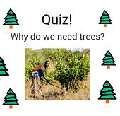 Screenshot Quiz Presentation e1604669602933