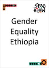 Gender ppt