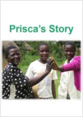 Prisca story