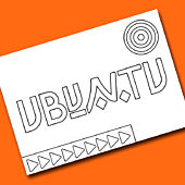 Ubuntu thumbnail