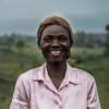 Ruth, Kenya