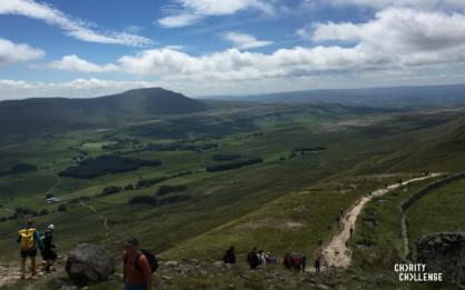 CC Yorkshire Three Peaks Challenge 20