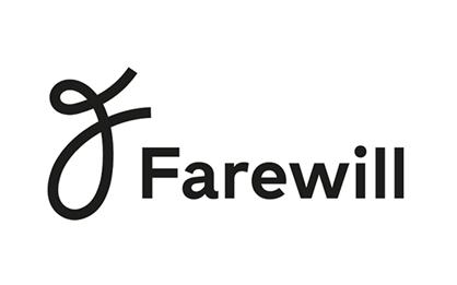 Farewill Logo Google Display 1200x300px 1 resized