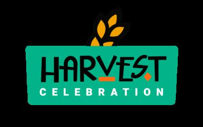 Harvest 2020 TRANS 2