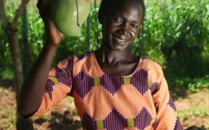 Josephine Nasambu 1 min 1