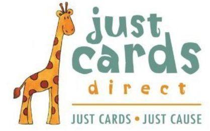 Just Cards Final logo2 2 e1533735325441