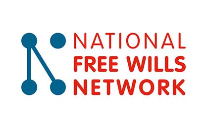 NFWN logo spot 1 resized