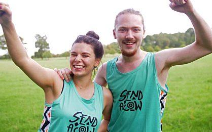 SAC Runners Megafeature 1 e1568292895593