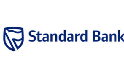 Standard bank 300x232