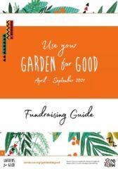 Fundraising guide thumbnail